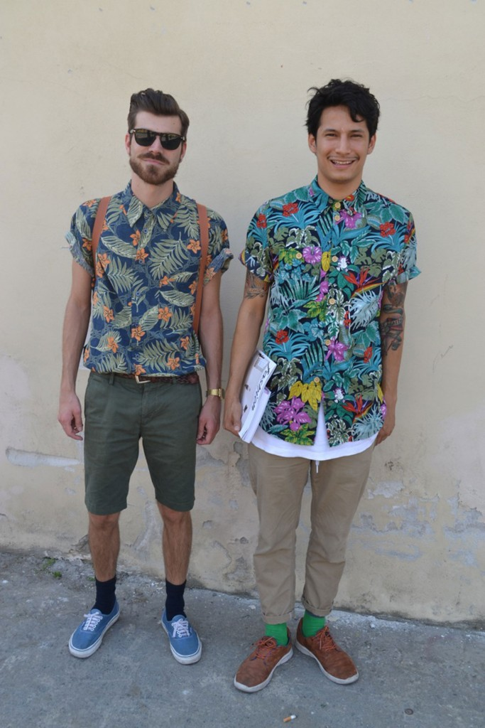 best-of-pitti-pt.-2-street-style-pitti-uomo-_-1-683x1024
