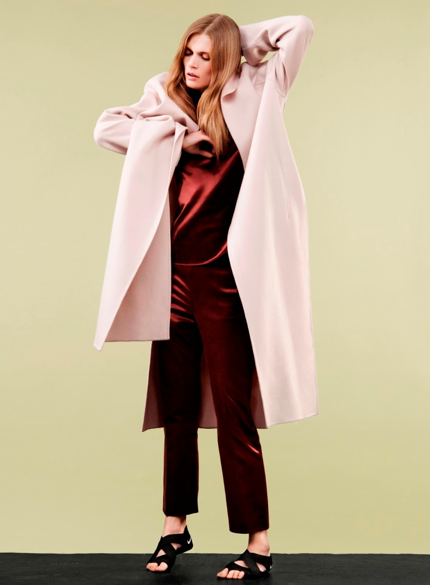 Malgosia Bela by Josh Olins (Shape Shifters - WSJ June 2013) 8