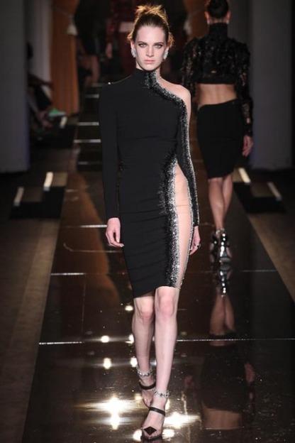 Atelier Versace5