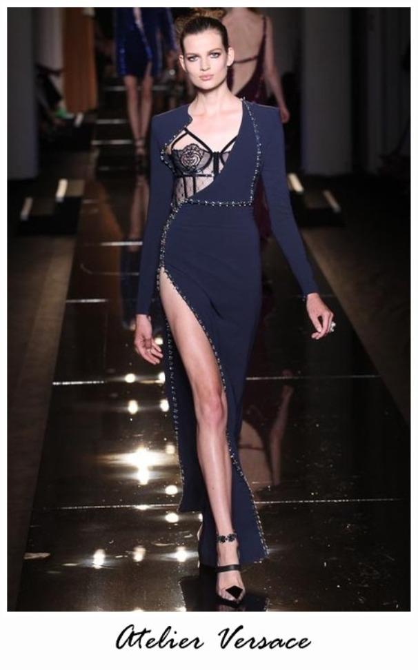 Atelier Versace6-001