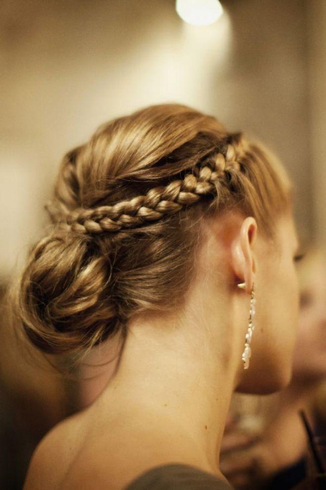 braided bun11