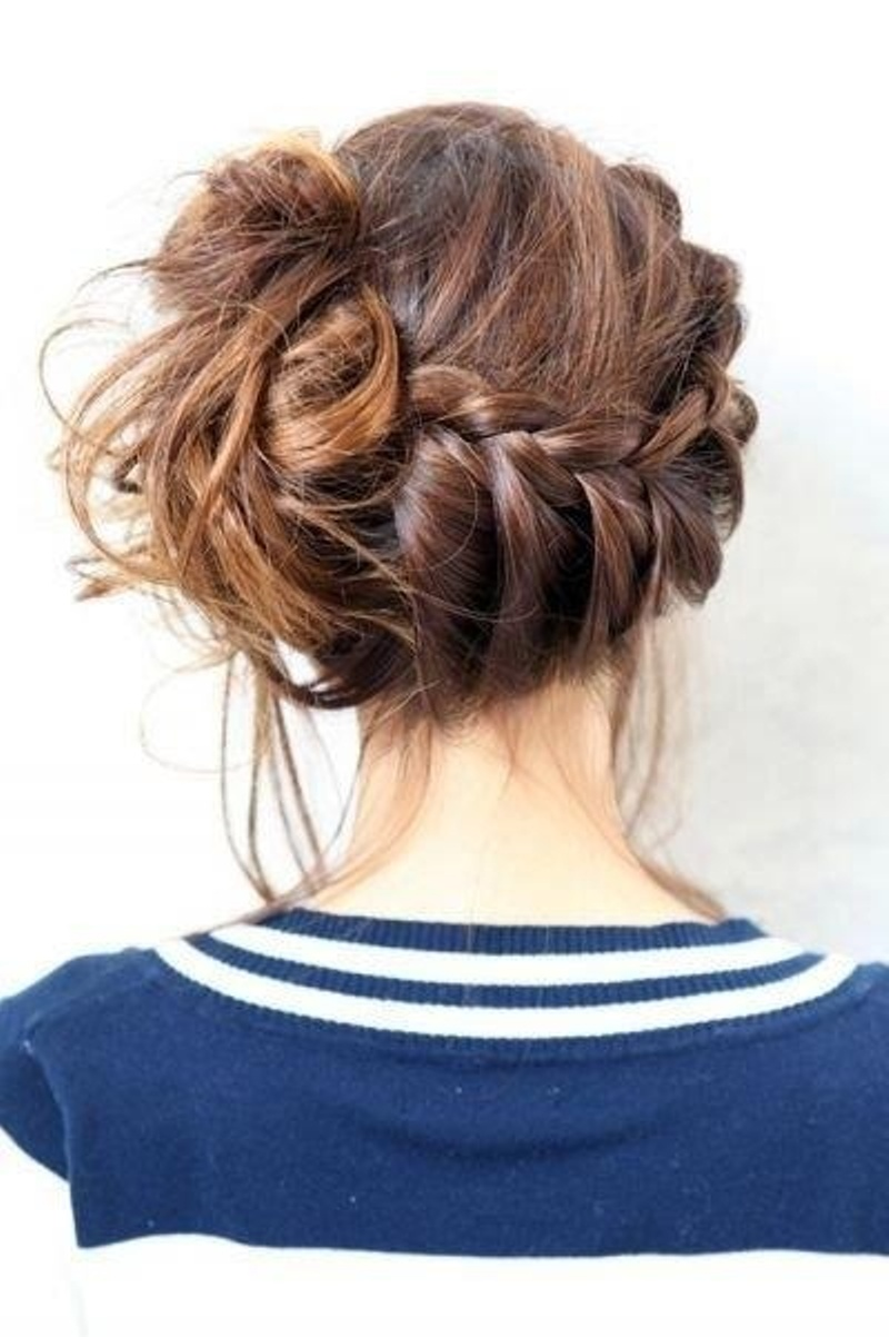 braided bun2