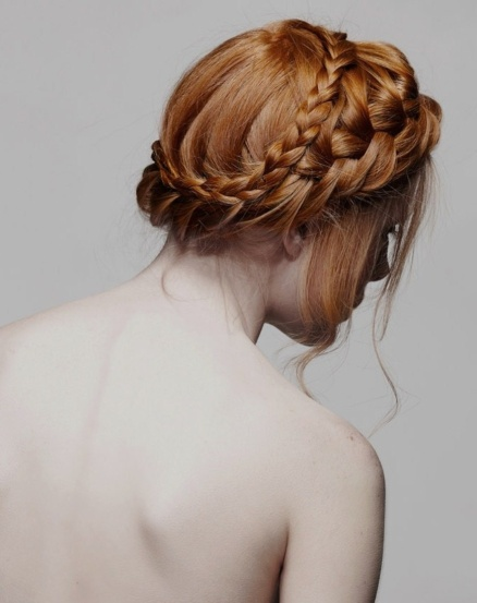 braided bun3