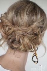 braided bun4