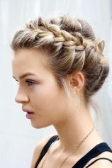 braided bun9