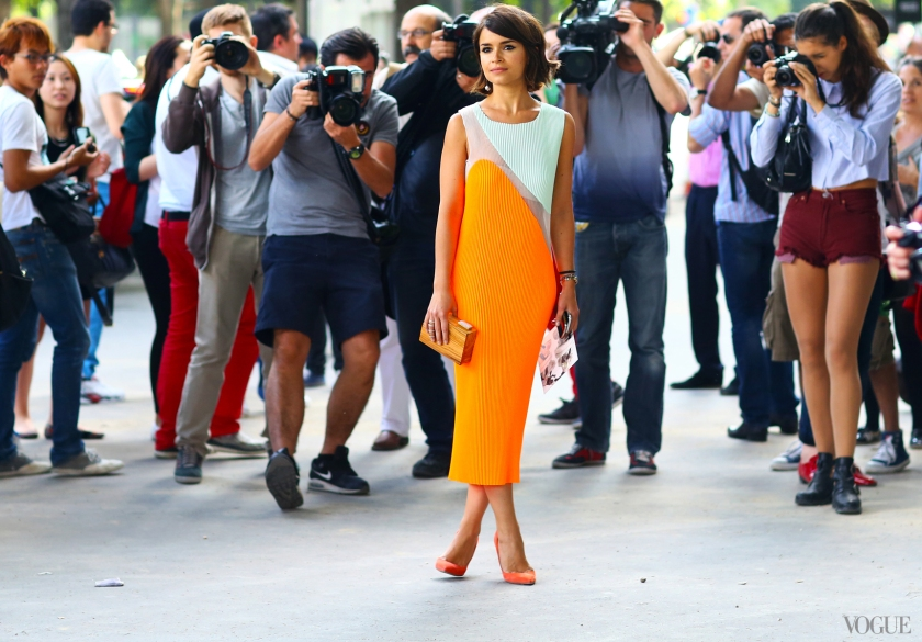 Couture-Street-1-22b_154607146168