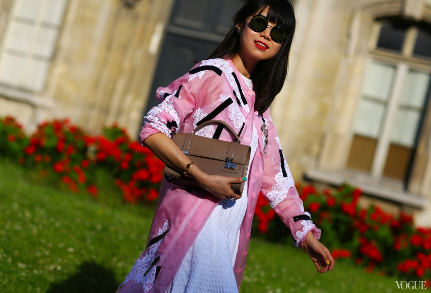 Couture-Street-1-33b_154612715732