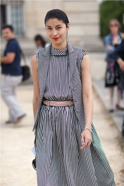 hbz-street-style-couture-2014-19-lgn