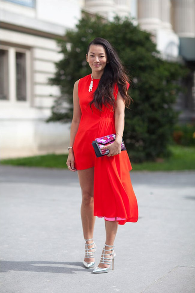 hbz-street-style-couture-2014-31-lgn