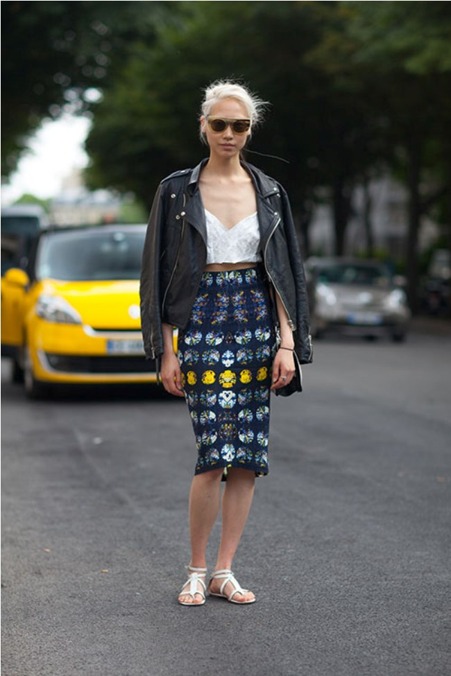 hbz-street-style-couture-2014-33-lgn