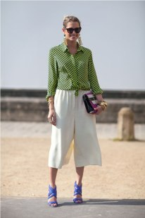 hbz-street-style-couture-2014-38-lgn