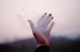 li_hui_invisible_smoke