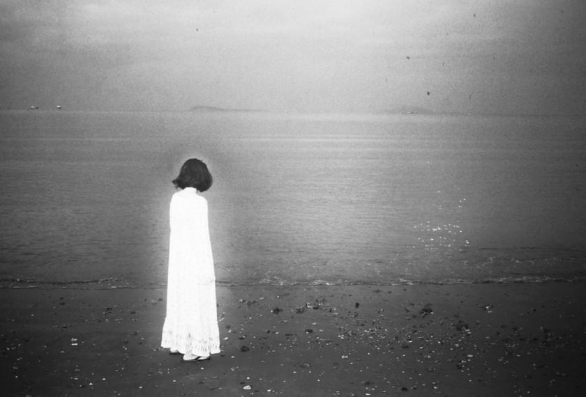 li_hui_wind_darkwater