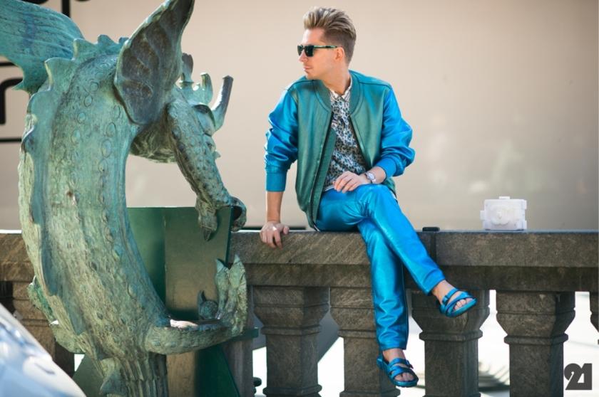 4854-Le-21eme-Adam-Katz-Sinding-Kyle-Anderson-Copenhagen-Fashion-Week-Spring-Summer-2014_AKS9385