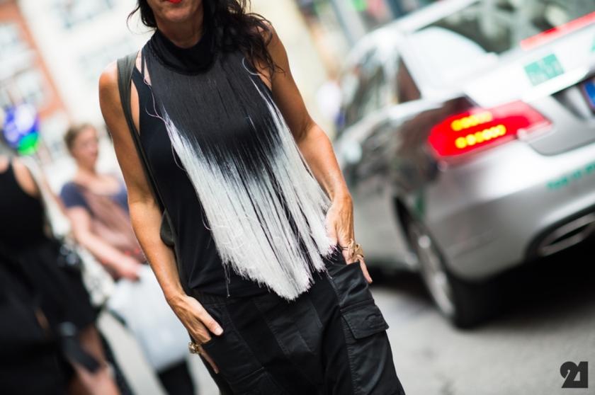 4856-Le-21eme-Adam-Katz-Sinding-Before-Bruuns-Bazaar-Copenhagen-Fashion-Week-Spring-Summer-2014_AKS0492