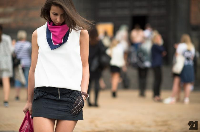 4857-Le-21eme-Adam-Katz-Sinding-Irina-Lakicevic-Copenhagen-Fashion-Week-Spring-Summer-2014_AKS0084