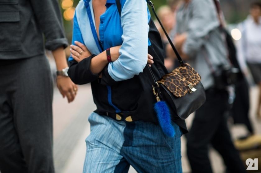 4858-Le-21eme-Adam-Katz-Sinding-Ny-Carlsberg-Glyptotek-Copenhagen-Fashion-Week-Spring-Summer-2014_AKS0648-920x612