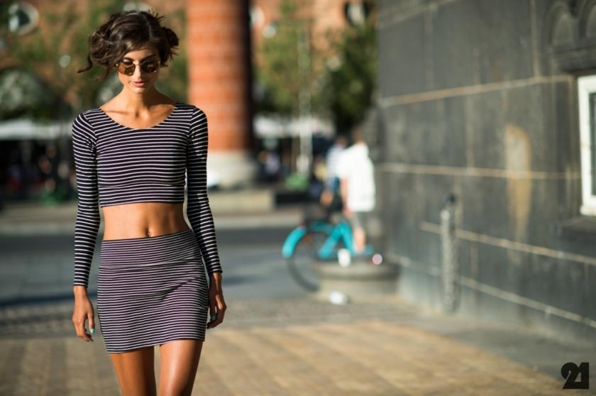 4860-Le-21eme-Adam-Katz-Sinding-Laura-L-Copenhagen-Fashion-Week-Spring-Summer-2014_AKS1866
