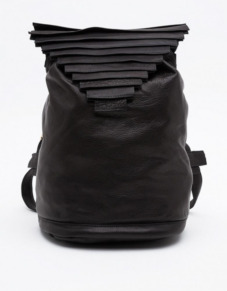 Collina Strada Tourist Backpack