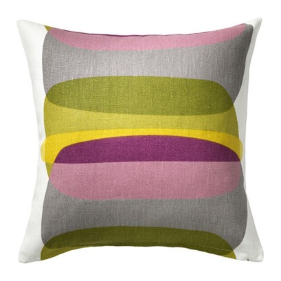 IKEA Malin Figur Cushion Cover