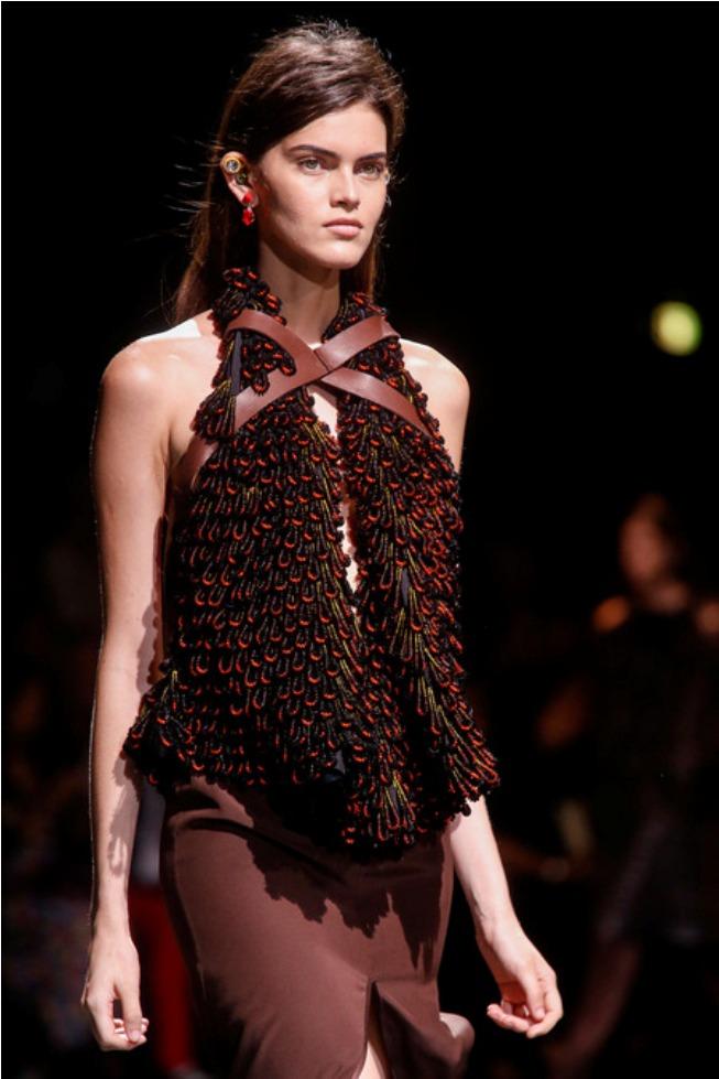 Givenchy ss2014 10
