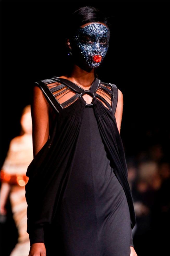 Givenchy ss2014 11