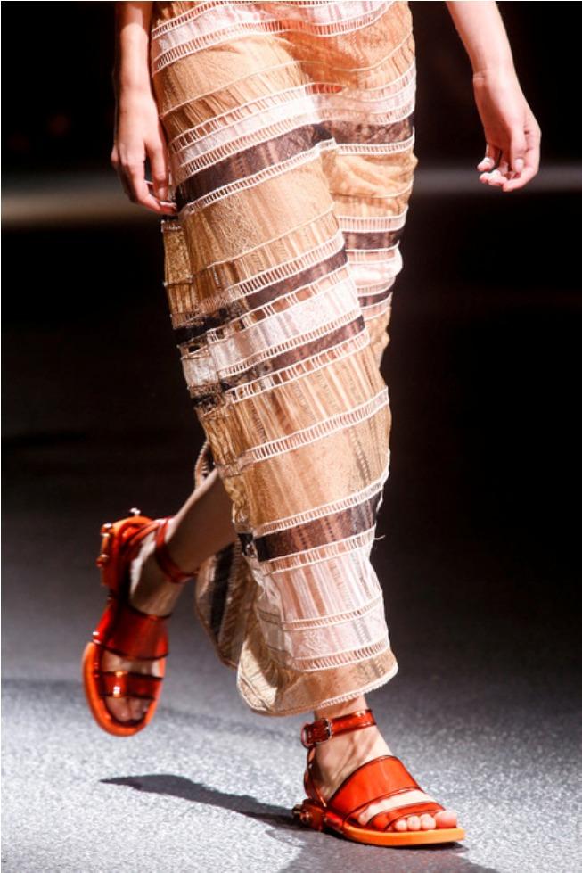 Givenchy ss2014 12