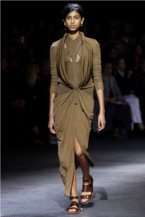 Givenchy ss2014 14