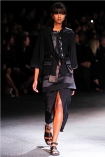 Givenchy ss2014 15