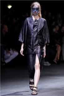 Givenchy ss2014 16