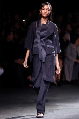 Givenchy ss2014 19