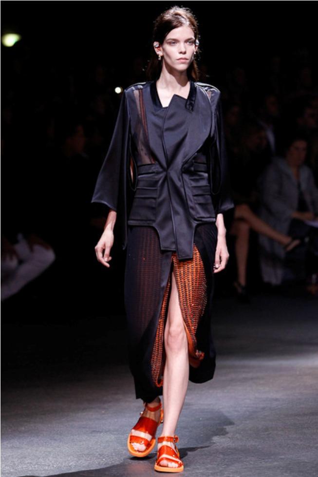 Givenchy ss2014 20