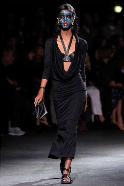 Givenchy ss2014 22
