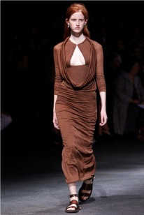 Givenchy ss2014 24