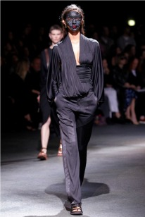 Givenchy ss2014 27