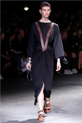 Givenchy ss2014 28