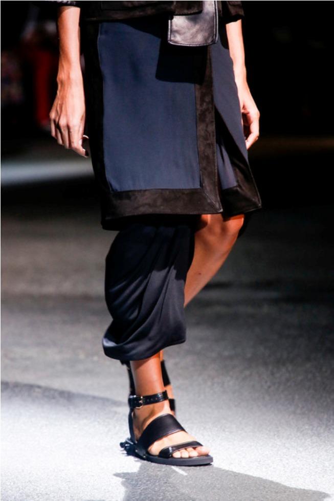 Givenchy ss2014 3