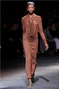 Givenchy ss2014 31