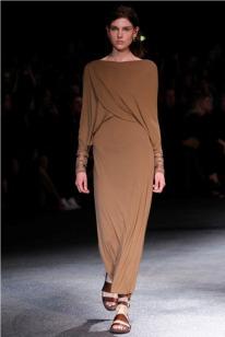 Givenchy ss2014 32