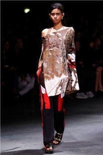 Givenchy ss2014 33