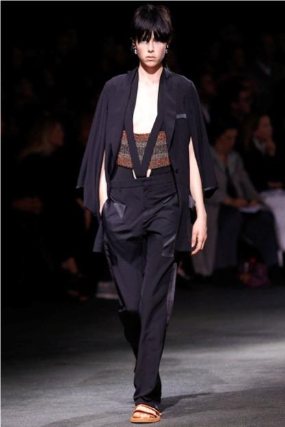 Givenchy ss2014 36