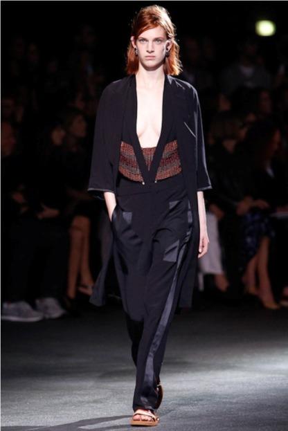 Givenchy ss2014 38