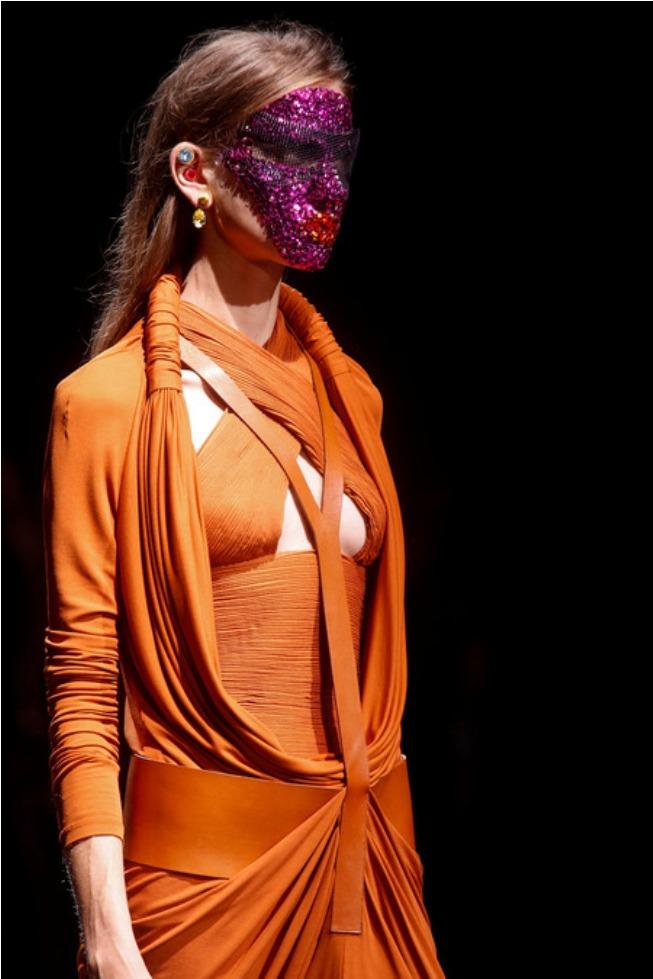 Givenchy ss2014 4
