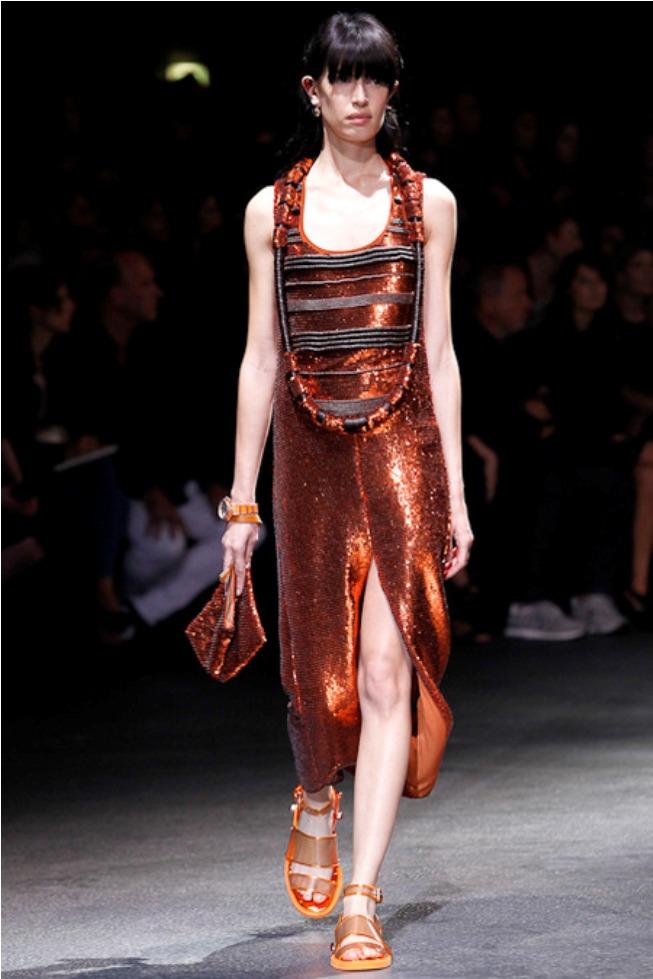 Givenchy ss2014 41