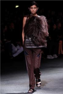 Givenchy ss2014 42