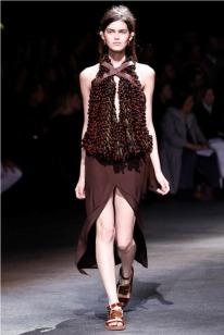 Givenchy ss2014 43