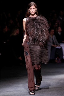 Givenchy ss2014 44