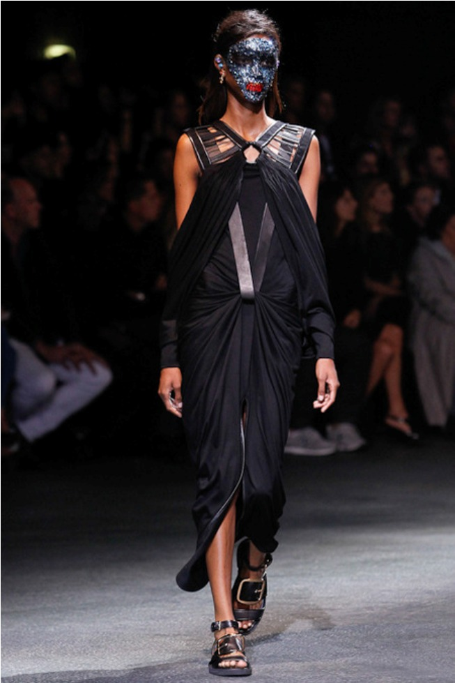 Givenchy ss2014 49