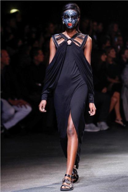Givenchy ss2014 51