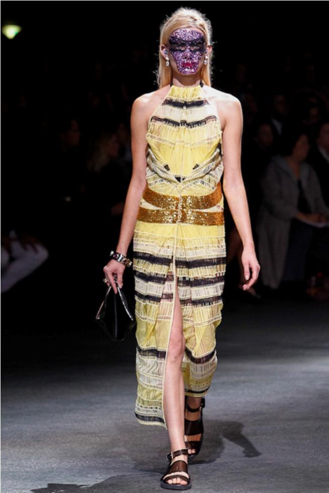 Givenchy ss2014 53